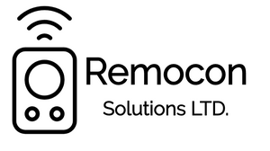 Remocon Solutions LTD.