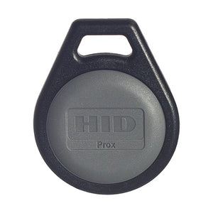 ProxCon™ HID Compatible Fobs (HID 1346 ProxKey III - H10301 26bit format)
