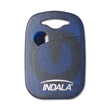 Load image into Gallery viewer, ProxCon™ Indala Compatible Key Fob (40134 26-bit)