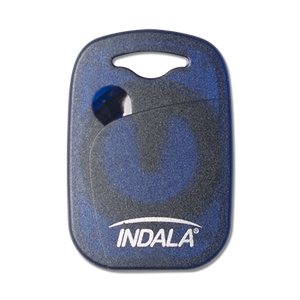 ProxCon™ Indala Compatible Key Fob (40134 26-bit)