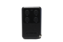 Load image into Gallery viewer, keyscan elvutoa tx4prx10 remote key fob