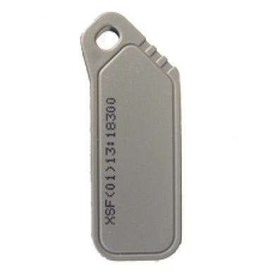 ProxCon Kantech ioProx Compatible Keychain Fobs