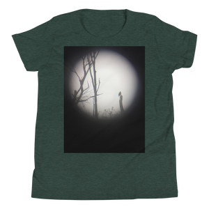 FOG | Youth Tee