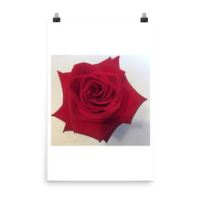 Load image into Gallery viewer, ROSE | Poster