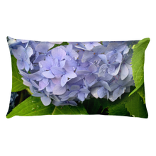 Load image into Gallery viewer, FLWR PWR | Premium Pillow