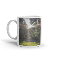 Load image into Gallery viewer, SUNNY DAY | Mug