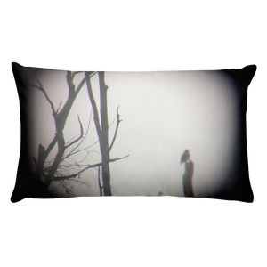 FOG | Premium Pillow