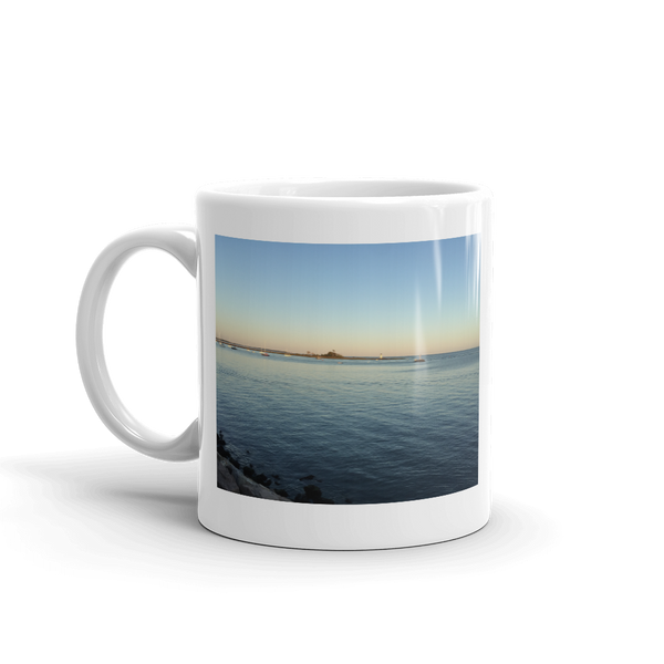 WATERFRONT | Mug