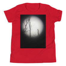Load image into Gallery viewer, FOG | Youth Tee