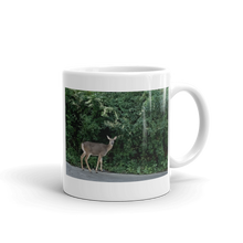 Load image into Gallery viewer, DEER | Mug