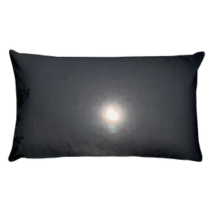 NIGHT | Premium Pillow