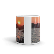 Load image into Gallery viewer, BRIGHT SUNSET | Mug