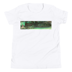 SNAKE | Youth Tee