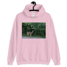 Load image into Gallery viewer, DEER | Unisex Hoodie