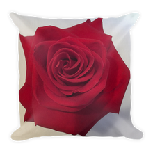 Load image into Gallery viewer, ROSE | Premium Pillow