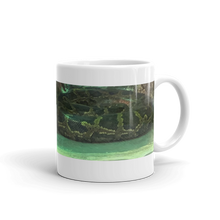 Load image into Gallery viewer, SNAKE | Mug