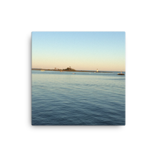 Load image into Gallery viewer, WATERFRONT | Canvas