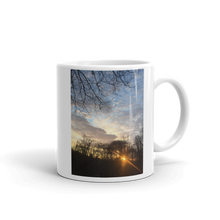 Load image into Gallery viewer, SUNSET | Mug