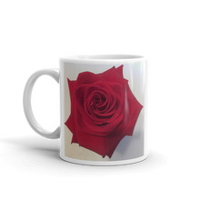 Load image into Gallery viewer, ROSE | Mug