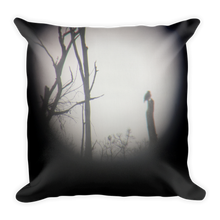 Load image into Gallery viewer, FOG | Premium Pillow