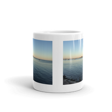 Load image into Gallery viewer, WATERFRONT | Mug