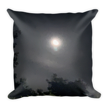 Load image into Gallery viewer, NIGHT | Premium Pillow