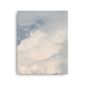 CLOUDS | Canvas