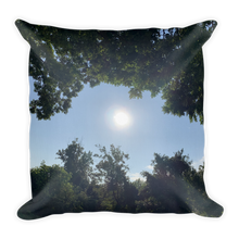 Load image into Gallery viewer, NOON | Premium Pillow