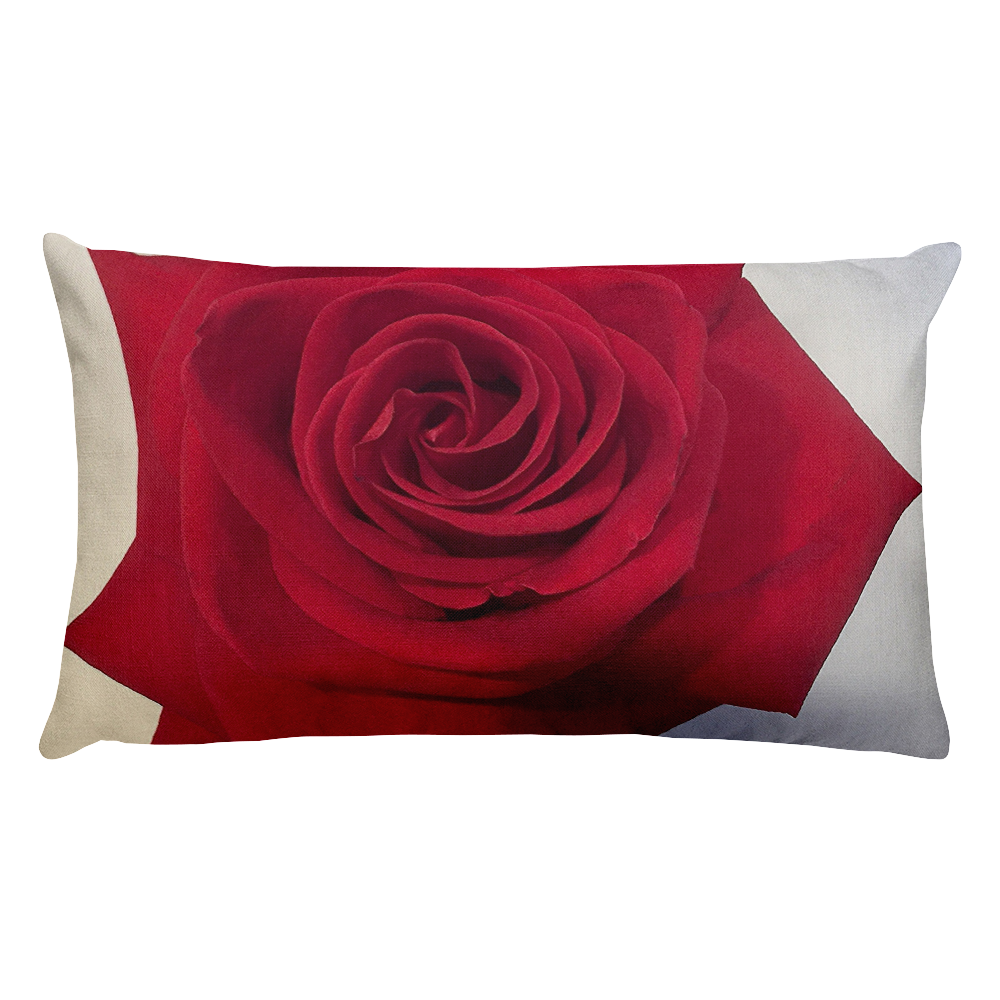 ROSE | Premium Pillow