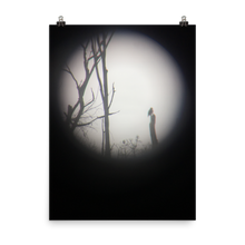 Load image into Gallery viewer, FOG | Poster