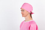 Load image into Gallery viewer, Unisex Medical Cap