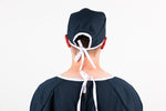 Load image into Gallery viewer, Unisex Surgeons Cap