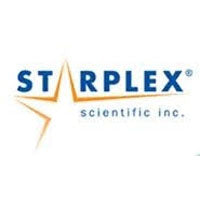 Starplex Scientific