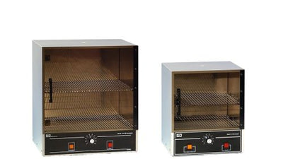 DIGITAL ACRYLIC DOOR INCUBATOR, 20 liters
