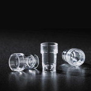 Sample Cup, for use with Ciba Corning