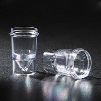 Sample Cup, 2mL, for use with Beckman