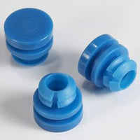 13mm Plug Cap for IDS Beckman Specimen Automation Track