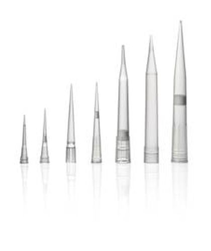 MicroPette Universal Tips