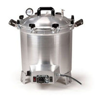 ELECTRIC STERILIZER Inner Container