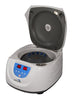 SCILOGEX DM0412S LED Clinical Centrifuge