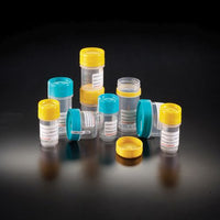 Urine Cont.Tamper Evident 60ml NS, Biodegradable
