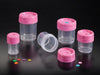 SecurTainer III Specimen Containers 40ml PP