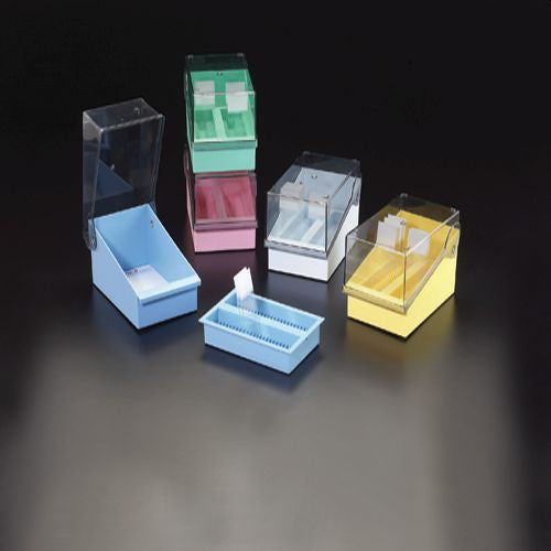 SLIDEFILE JR STORAGE SYSTEM