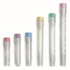 CRYOVIAL EXT. THREAD 2ML RB LIP SEAL