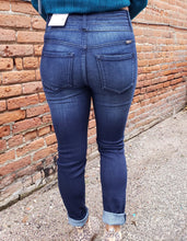 Load image into Gallery viewer, Harper KanCan Skinny Denim