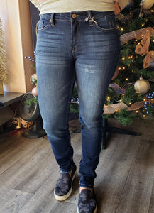 Penny KanCan Jeans