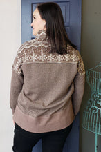 Load image into Gallery viewer, Ensley Sweater