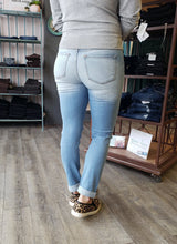 Load image into Gallery viewer, Gemma Skinny Jeans