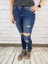 Load image into Gallery viewer, Montana Jeans