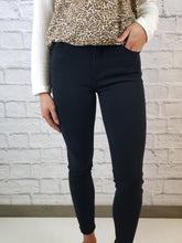 Load image into Gallery viewer, Lainey Skinny Jeans